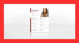 cover letter office resume templates office resume templates cover letter does microsoft office have a resume template samples does templateoffice resume templates extra