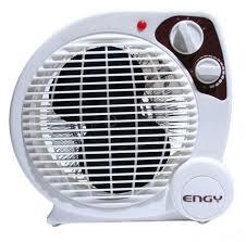 Тепловентилятор <b>Engy EN-513</b>