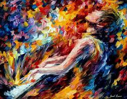 Resultado de imagem para Vestir a minha alma de todas as  cores