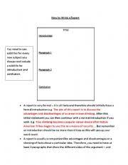 Gram Stain Lab Report Harvard Essay Tips Persuasive Essay Prompts For College Higher English Persuasive Essay     Charleston  WV Apartments