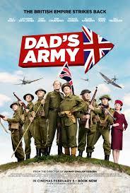 Exército do Pai