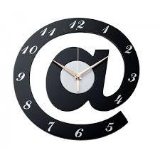 Картинки по запросу ЭЛЕКТРОНЫЕ НАСТОЛЬНЫЕ часы БЕЛЫЕ