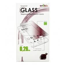 <b>Защитное стекло Svekla для</b> Xiaomi Mi Play — купить в интернет ...