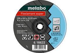 Аккумуляторная угловая <b>шлифовальная машина Metabo WB</b> 18 ...