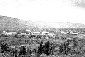 Battle of Fort Apache