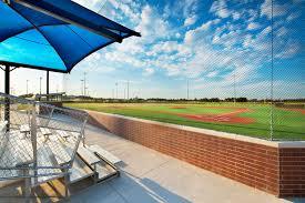 sports facilities events services hamilton county na grand park diamond side