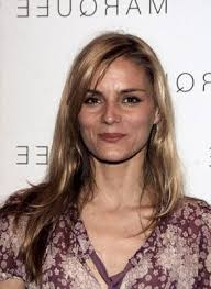 Susan Misner is one busy actress these days. She's just been promoted as a series regular on FX The Americans – and we couldn't be any more happier to see ... - susan-misner