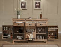 seductive bar cabinets for homes bar furniture designs home