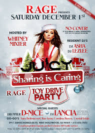 juicy xl la s biggest monthly girl party page 5 juicy club la