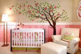 pink colorfull baby nursery wallpaper ideas contemporary simple white bedroom decoration minimalist cute girlish bedroom cool bedroom wallpaper baby nursery