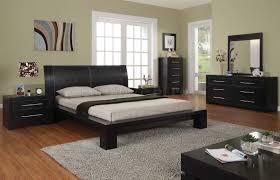 Modern Bedroom Collections Modern Bedroom Sets With Storage Best Bedroom Ideas 2017