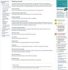 business plan writing services nz dissertation help co uk review business plan writing services nz