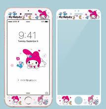 <b>Защита экрана</b> для iphone 7 8 <b>6</b> 6S Plus Закаленное стекло ...