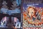 Cartes Postales d'Alabama by Johnny Hallyday