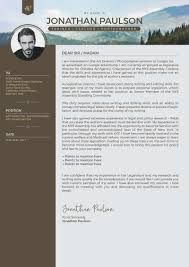 resume covers doc executive template resume professional career resume covers professional modern resume portfolio page cover professional modern resume cover letter design