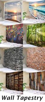 71 Best Canvases,landscaping,artwarks,wall decorations images in ...