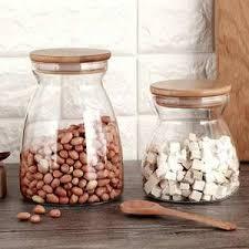 Выгодная цена на <b>coffee</b> bean storage — суперскидки на <b>coffee</b> ...