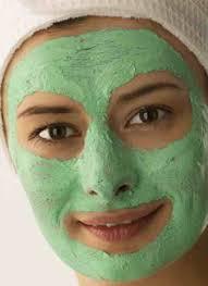 Profitability for انواع ماسک صورت گیاهی