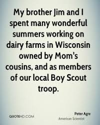 Troop Quotes - Page 1 | QuoteHD via Relatably.com