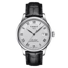 TISSOT <b>Men's</b> Watch Collection | Tissot® official website | Tissot