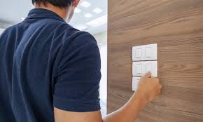 Best <b>smart light switch</b> of 2020 - Reviews of Wi-Fi connected ...