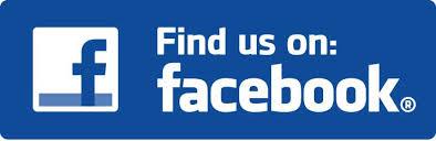 Image result for facebook logo jpg
