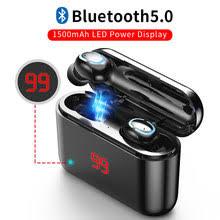 <b>bluetooth headset q32</b>