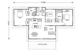 Kitset Homes NZ   Eco Scandinavian Homes Of NZ TimberHouse Plans