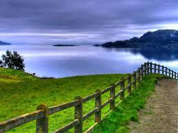 هل تحب الطبيعة ان كنت تحيبها فدخل images?q=tbn:ANd9GcS