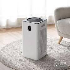 Pin by Home Improvement on <b>Air Purifiers</b> in 2020 | <b>Air purifier</b> ...
