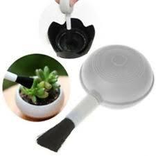 <b>Camera Cleaning</b> Blower Brushes   eBay