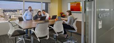 pwc on best companies to work for in fortune pwc