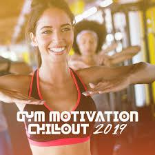<b>Gym</b> Motivation Chillout <b>2019</b> – Best <b>Workout</b> Music, <b>Bodybuilding</b> ...