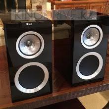 Купить hi-fi <b>акустические</b> системы в Алматы. Помощь ...