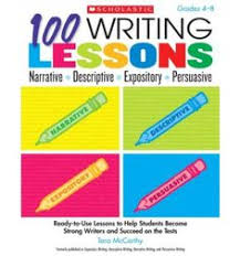 gap  news and generation gap on pinterestdip into this vast collection of quick writing lessons and activities to exactly what you