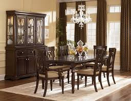 how to buy dining room furniture buy leighton dining room set millennium from wwwmmfurniture images buy dining room chairs