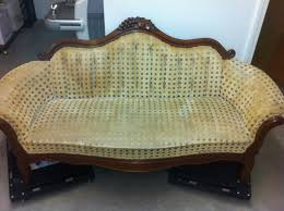 cleaning antique upholstered furniture antique furniture cleaning