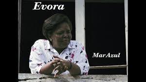<b>Cesaria Evora</b> - <b>Mar</b> Azul [Official Video] - YouTube