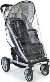 <b>Дождевик Valco baby</b> Raincover Zee 8946 купить в интернет ...
