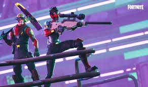 Fortnite update today: Season 11 patch rolling out during Blackout ...