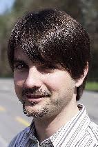 Marco Wunderle CEO - 213_00081019-csfgmbh_0077