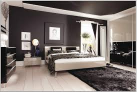 black and white paint bedroom idea with fur rug hardwood floor tile bedroom expressions bedroom flooring pictures options ideas home