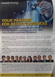 eddy leks the st and the only n lawyer identified in eddy leks featured in kompas 4 jan 2016