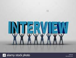 business interview concept and career planning symbol as a group business interview concept and career planning symbol as a group of men and women lifting up