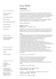 legal resumes receptionist resume sample within receptionist resumes examples of legal resumes legal resume format