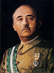 Francisco Franco Bahamonde - 180px-Retrato_Oficial_de_Francisco_Franco