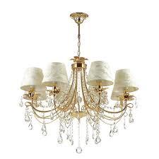 Подвесная <b>люстра Odeon Light</b> Plesansa <b>3431/8</b> — купить в ...