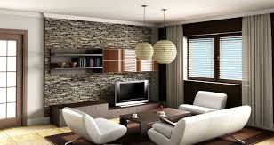 For Living Room Layout The Perfect Living Room Layout Western Heights By Adani Group