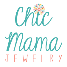 the best moms get promoted to grandma chic mama jewelry