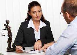 legal assistants work closely with attorneys and paralegals administrative assistant